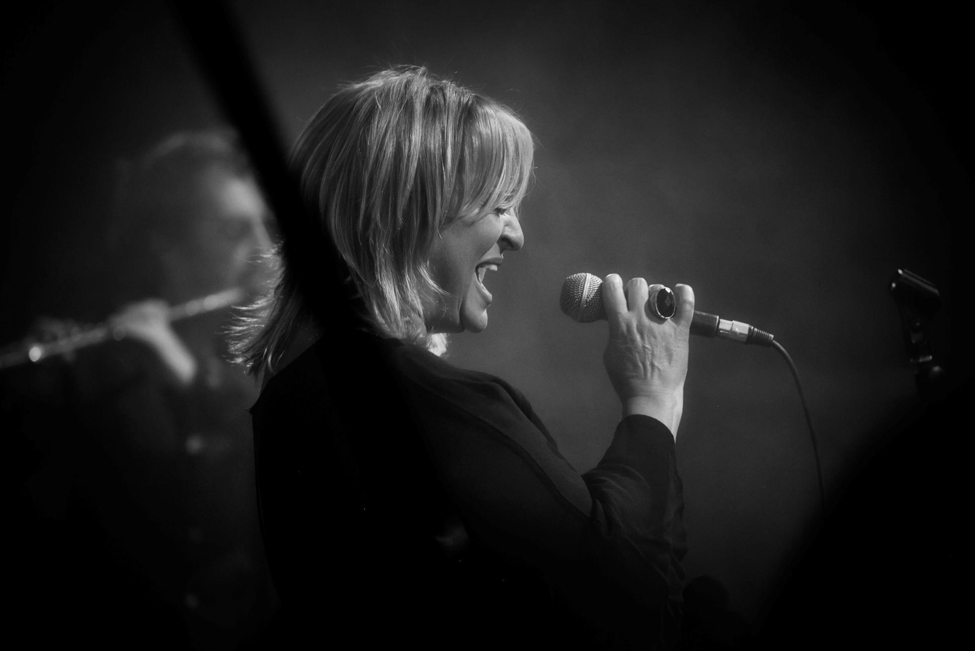 Patricia Krauss